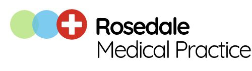 Rosedale Medical Practice West Pennant Hills